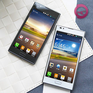 Thay mặt kính LG Optimus LTE2 F160