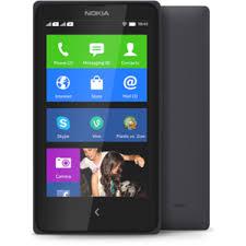 Thay mặt kính Nokia Lumia X