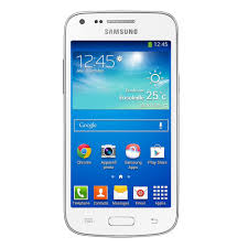 Thay mặt kính Samsung Galaxy Core 2 Duos G350 G355