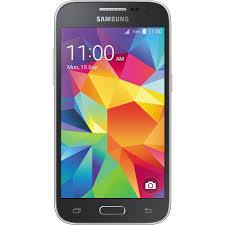 Thay mặt kính Samsung Galaxy Core primer G360