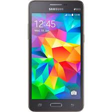 Thay mặt kính Samsung Galaxy G530