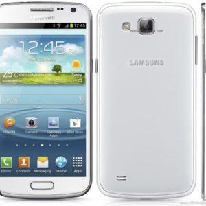 Thay mặt kính Samsung Galaxy Premier i9260