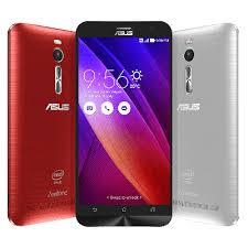 Thay mặt kính cảm ứng Asus Zenphone 2