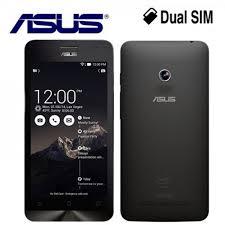 Thay mặt kính cảm ứng Asus Zenphone 4