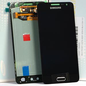 Thay màn hình Samsung Galaxy A3