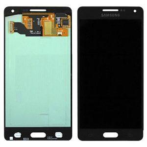 Thay màn hình Samsung Galaxy A5