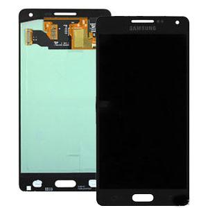 Thay màn hình Samsung Galaxy A7