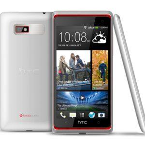 Thay mặt kính HTC Desire 606