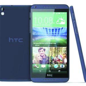 Thay mặt kính HTC Desire 816G
