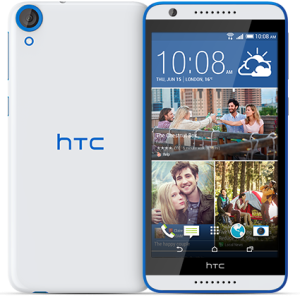 Thay mặt kính HTC Desire 820