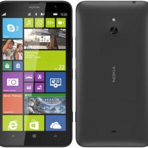 Thay mặt kính Nokia Lumia 1320