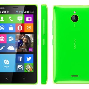 Thay mặt kính Nokia Lumia X2/1013