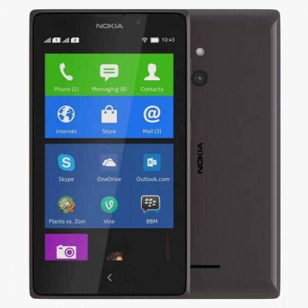 Thay mặt kính Nokia Lumia XL/1030