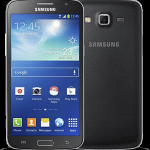 Thay mặt kính Samsung Galaxy Grand 2 G7102