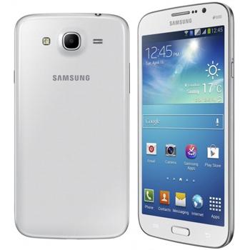 Thay mặt kính Samsung Galaxy Mega 9152 / 9150