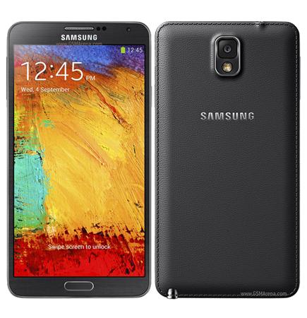 Thay mặt kính Samsung Galaxy Note 3 Neo/N7500/N7502
