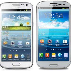 Thay mặt kính Samsung Galaxy Premier 9260