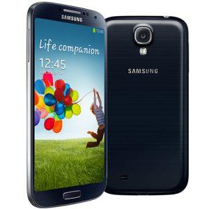 Thay mặt kính Samsung Galaxy S4(i9500)/i9505/i317/E330