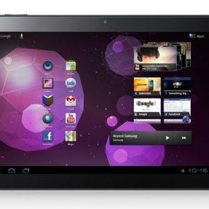 Thay mặt kính Samsung Galaxy Tab 1 P7100/P7500/P7510/P7300/P7310