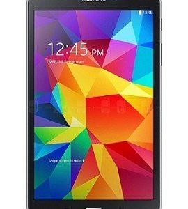 Thay mặt kính Samsung Galaxy TabT T320/T321/T331/T351