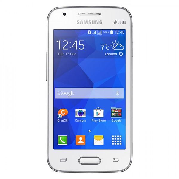 Thay mặt kính Samsung Galaxy V G313