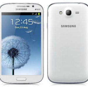Thay mặt kính Samsung Galaxy i9082