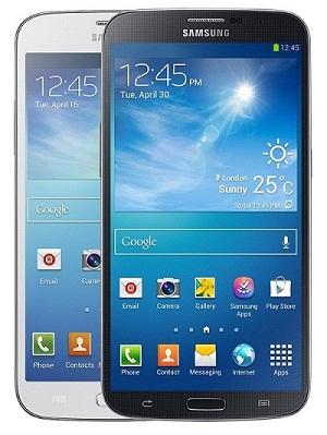Thay mặt kính Samsung Galaxy i9152/i9150