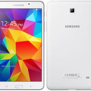 Thay mặt kính Samsung Galaxy tab 4 T230/T231