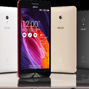 Thay mặt kính cảm ứng Asus Zenphone 6