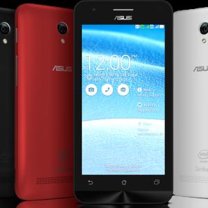 Thay mặt kính cảm ứng Asus Zenphone C