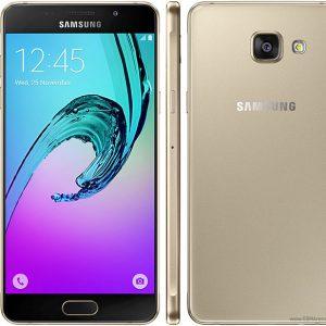 Thay mặt kính Samsung Galaxy A5