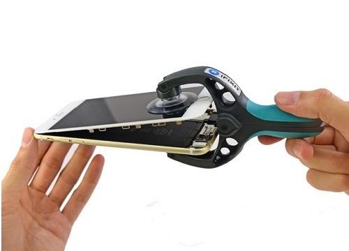thay-man-hinh-iphone-a3