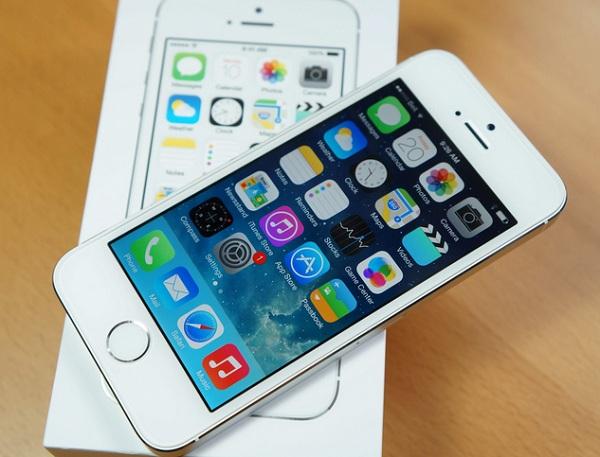 3 Dấu hiệu cho thấy đã đến lúc Thay, Ép mặt kính NGAY cho iPhone