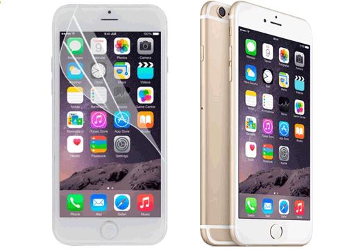 Mách bạn 5 mẹo KHÔNG ĐƯỢC QUÊN khi thay mặt kính iPhone