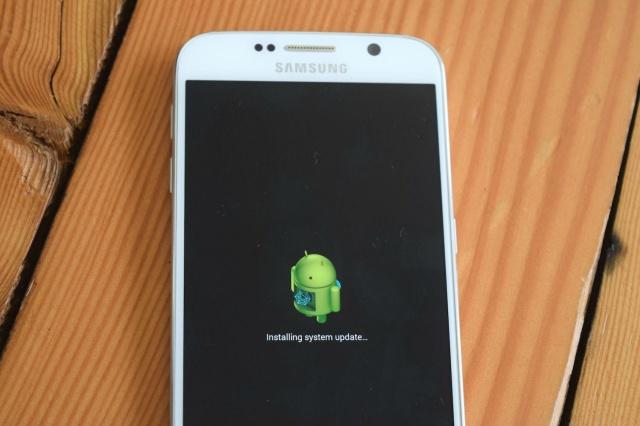 5 bước giúp Android của bạn mượt mà như ngày mới mua