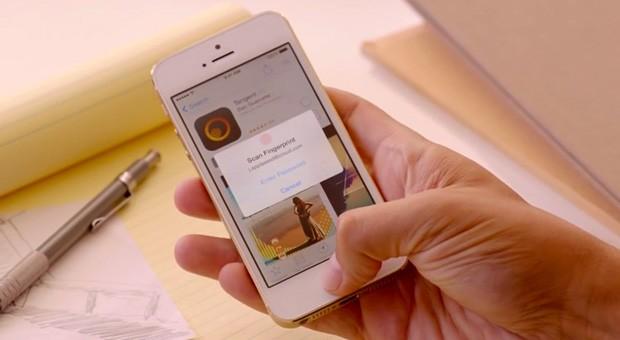 Cách gỡ lỗi iPhone bị hỏng cảm biến chuyển động