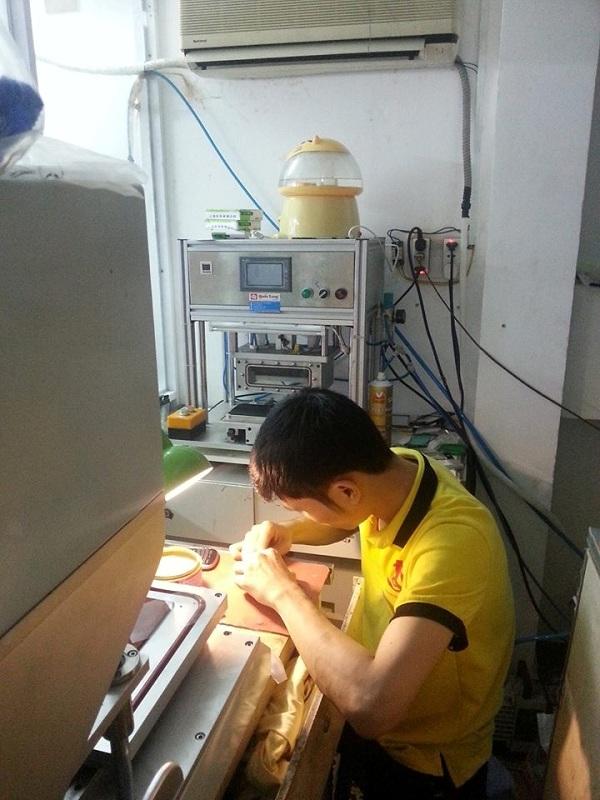 thay màn hình cảm ứng tại Đà Nẵng