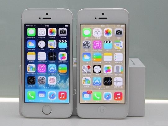 Hướng dẫn thay mặt kính iPhone đơn giản tại nhà