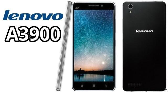 Màn hình Lenovo