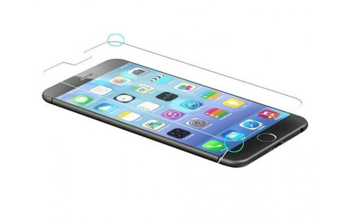Dán cường lực iPhone
