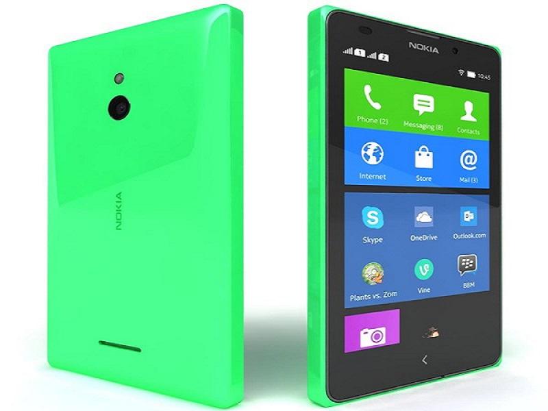 Nên thay màn hình cảm ứng Nokia tại Đà Nẵng không?