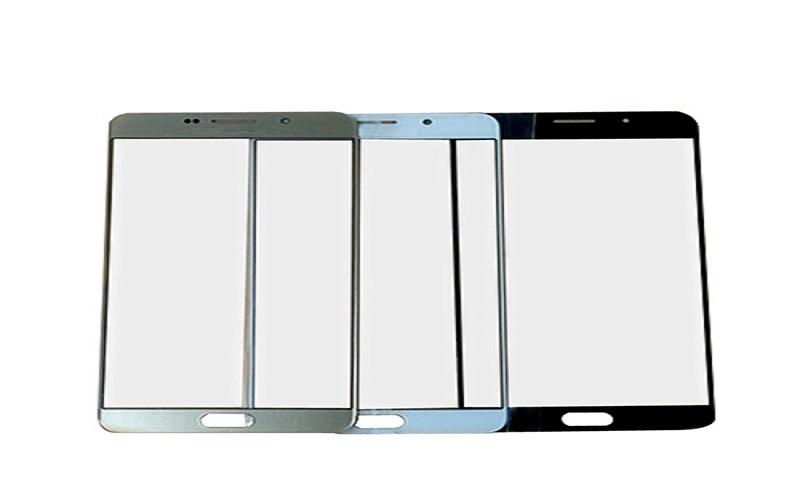 Thay màn hình và thay mặt kính Samsung Đà Nẵng có khác nhau?