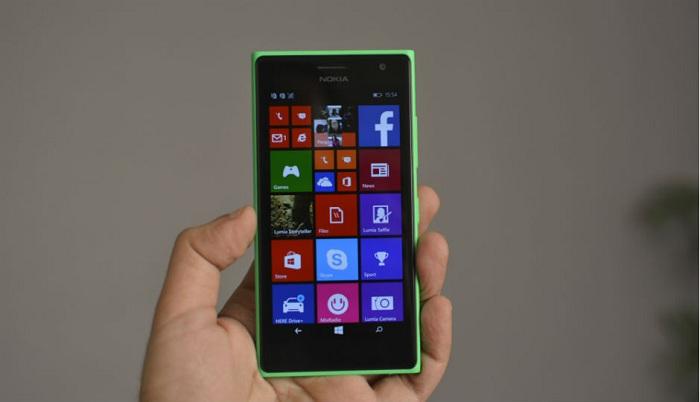 Cửa hàng sửa chữa điện thoại Nokia Đà Nẵng