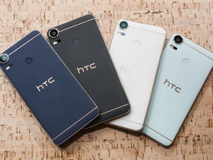 Cửa hàng sửa điện thoại HTC uy tín Đà Nẵng