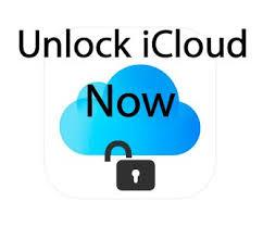 mở khóa iCloud tại Đà Nẵng