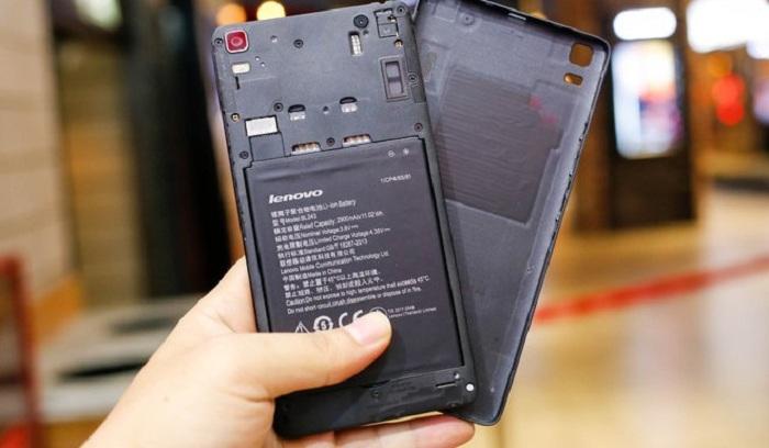 Trung tâm sửa điện thoại Lenovo uy tín tại Đà Nẵng