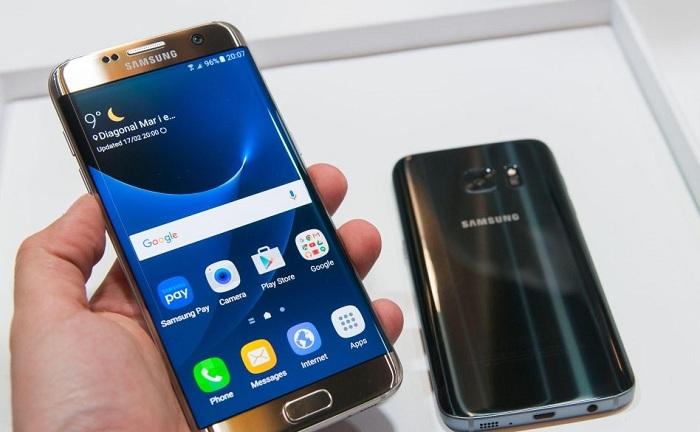 Trung tâm sửa điện thoại Samsunguy tín tại Đà Nẵng