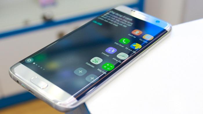 Trung tâm sửa điện thoại Samsung uy tín tại Đà Nẵng