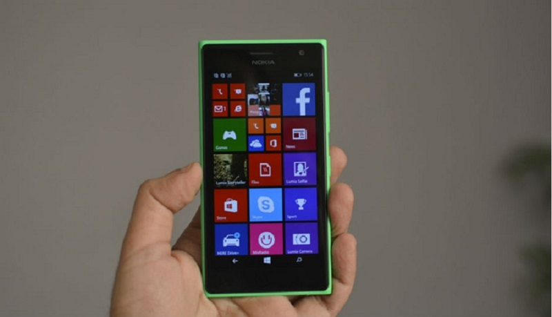 sửa điện thoại Nokia tại Đà Nẵng