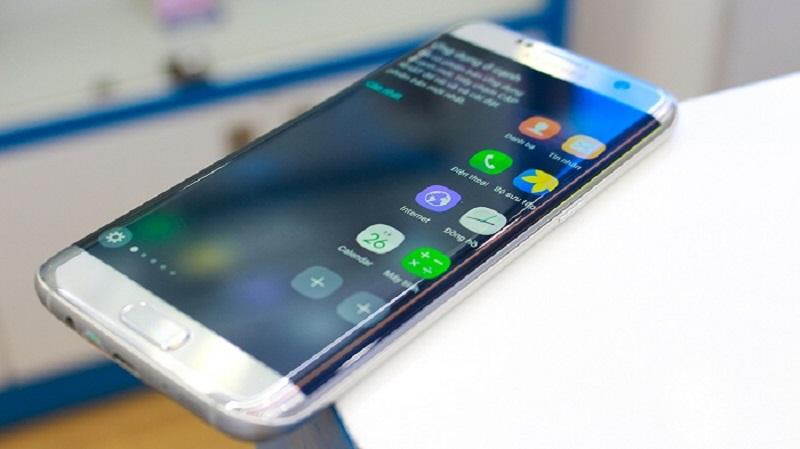 Sửa chữa điện thoại Sam Sung tại Đà nẵng lấy ngay được không?